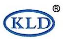 慈溪市纽曼喷涂设备有限公司 最新采购和商业信息