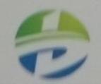银川巨腾电力设备有限公司
