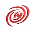 浙江哈米网络科技有限公司 最新采购和商业信息
