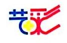 北京京津艺彩印刷技术有限公司 最新采购和商业信息