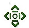 杭州中汇实业投资公司 最新采购和商业信息