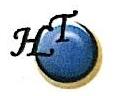 昆明华力泰工贸有限公司 最新采购和商业信息