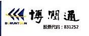 武汉博润通文化科技股份有限公司 最新采购和商业信息