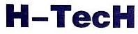 苏州宏钛硒电子有限公司 最新采购和商业信息