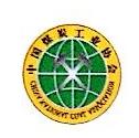 北京莱特经贸发展公司 最新采购和商业信息