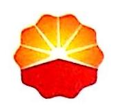 中国石油工程建设公司北京设计分公司 最新采购和商业信息
