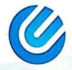 天津广航盛邦国际贸易有限公司 最新采购和商业信息