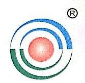 重庆巨宇实业(集团)有限公司 最新采购和商业信息