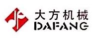 荆州大方智能科技股份有限公司 最新采购和商业信息