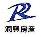 温州市润丰房产营销策划有限公司 最新采购和商业信息