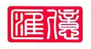 深圳市拇指族科技发展有限公司