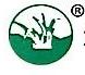 云南天宜肥业有限公司 最新采购和商业信息