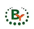 南宁宝研生物科技有限公司 最新采购和商业信息