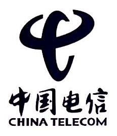 中国电信股份有限公司浦北分公司 最新采购和商业信息