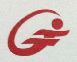 台州惠鑫达金属有限公司 最新采购和商业信息