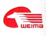 江门市新会区威马金属制品有限公司 最新采购和商业信息