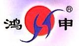 蚌埠市安莱普天然气工程成套设备有限公司