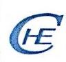 温州港湾工程咨询监理有限公司 最新采购和商业信息