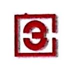 深圳市三束镀膜技术有限公司 最新采购和商业信息