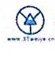 深圳市三通伟业科技有限公司 最新采购和商业信息