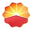 乐陵中石油昆仑燃气有限公司 最新采购和商业信息