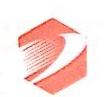 杭州金剑消防检测有限公司 最新采购和商业信息