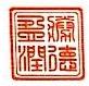 北京胜德盈润投资有限公司 最新采购和商业信息
