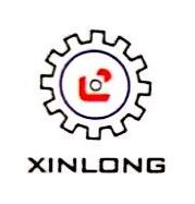 苍南县嘉阳机械有限公司 最新采购和商业信息