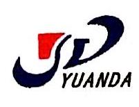 顺昌县远达化工有限公司 最新采购和商业信息