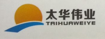 北京太华伟业科技有限公司 最新采购和商业信息