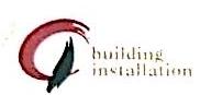 本溪光大建筑安装有限责任公司 最新采购和商业信息