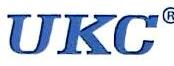 广州汇之声电子科技有限公司 最新采购和商业信息