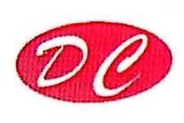 沈阳制动电磁铁厂(有限公司) 最新采购和商业信息