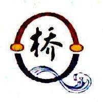 天津市银桥金迈环保科技有限公司 最新采购和商业信息