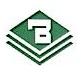 广州市博方包装制品有限公司 最新采购和商业信息