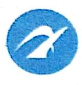 上饶汽运德兴公司 最新采购和商业信息