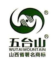 山西省原平市双惠种业有限公司