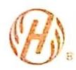 杭州铭皇水产品有限公司 最新采购和商业信息