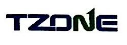 深圳天圆数码科技有限公司 最新采购和商业信息