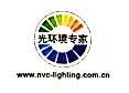 漳州市聚能电力工程有限公司 最新采购和商业信息