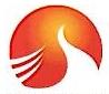 浙江同景新能源集团有限公司 最新采购和商业信息