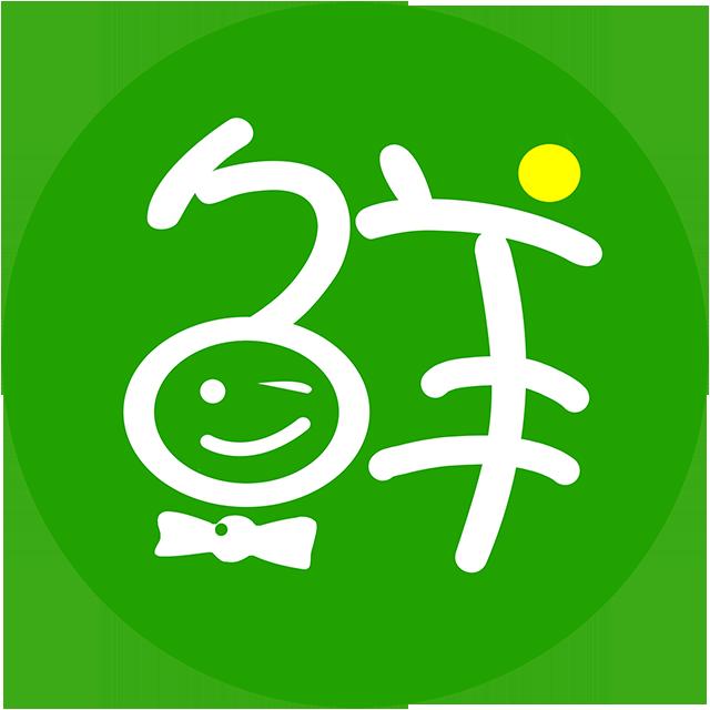 杭州依橙生物科技有限公司 最新采购和商业信息