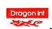 上海巴维尔国际贸易有限公司 最新采购和商业信息