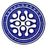 青岛海洋生物医药研究院股份有限公司 最新采购和商业信息