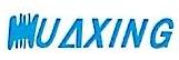 深圳市华星恒电子有限公司 最新采购和商业信息
