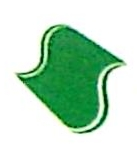 龙岩夏商百货有限公司 最新采购和商业信息