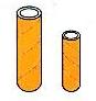 富阳市华芳纸管有限公司 最新采购和商业信息