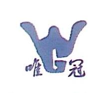 唐山金源饲料有限公司 最新采购和商业信息