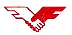 天津友发瑞达交通设施有限公司 最新采购和商业信息