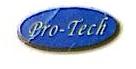 天津富乐特电子有限公司 最新采购和商业信息